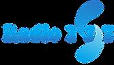 radio777-logo.png