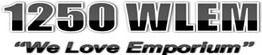 WLEM-logo654_edited.jpg