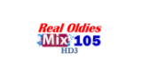 mix105hd3.png