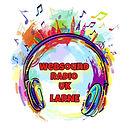 websound radio uk larne - logo.jpg