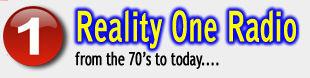 Reality1 logo.jpeg