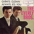 Cathy's_Clown.jpg