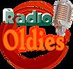 radio_oldies_logo_kl2_edited.png