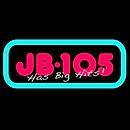 JB105-1.png