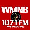 WMNB logo.png