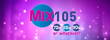 cropped-MIX-105-NEW-BANNER-2020.png