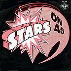 Stars_On_45.jpg