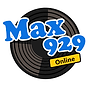 max929.png