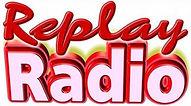 ReplayRadio.jpeg