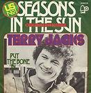 Seasons in the Sun.jpg