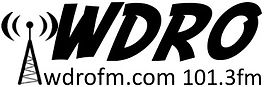 WDRO2_edited.jpg