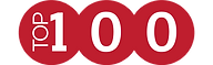 TOP100_logo_1300x400_0.png