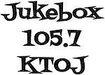 Jukebox 105_edited.jpg