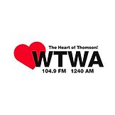WTWA.png