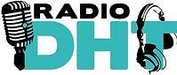 radioDHT logo_edited.jpg