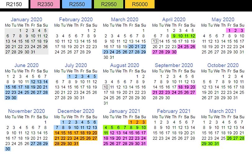 Wix 2020 Calendar 2.png