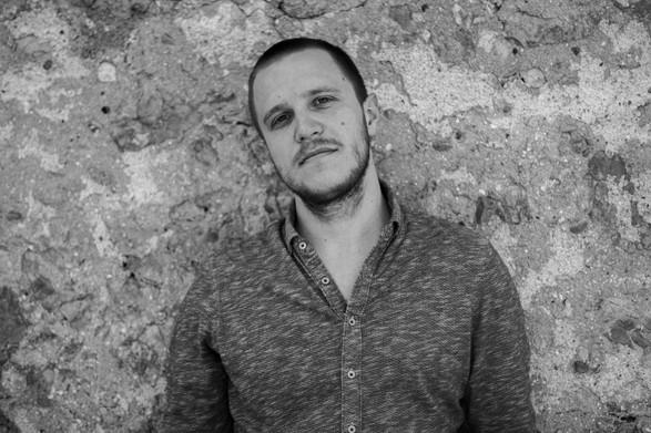 Luke Bischof Filmschauspieler Theater Österreich