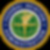 FAA_Logo.png
