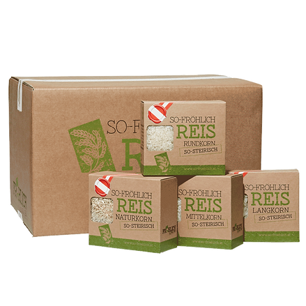SO-Froehlich-Bigpack-Reis (1).png