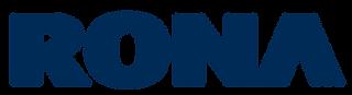 rona-logo-blue.png