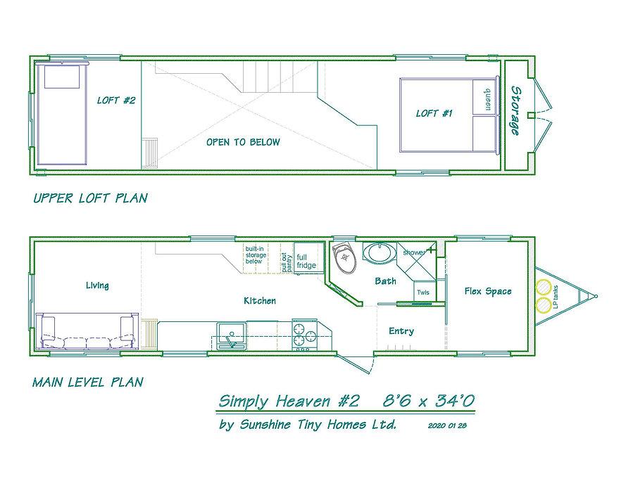 SH2 Floor Plan Presentation 2020 01 28 r