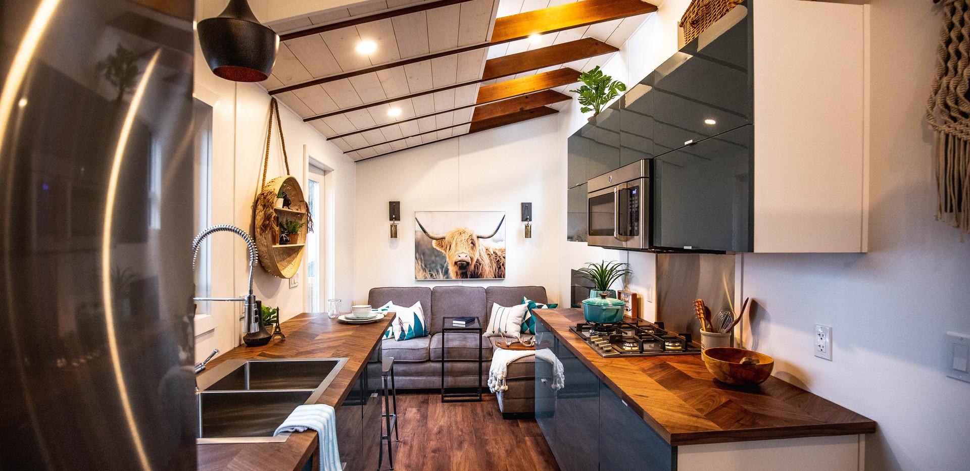 Sunshine Tony homes interior 1 (1 of 1).