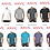 Thumbnail: Men's T-Shirts