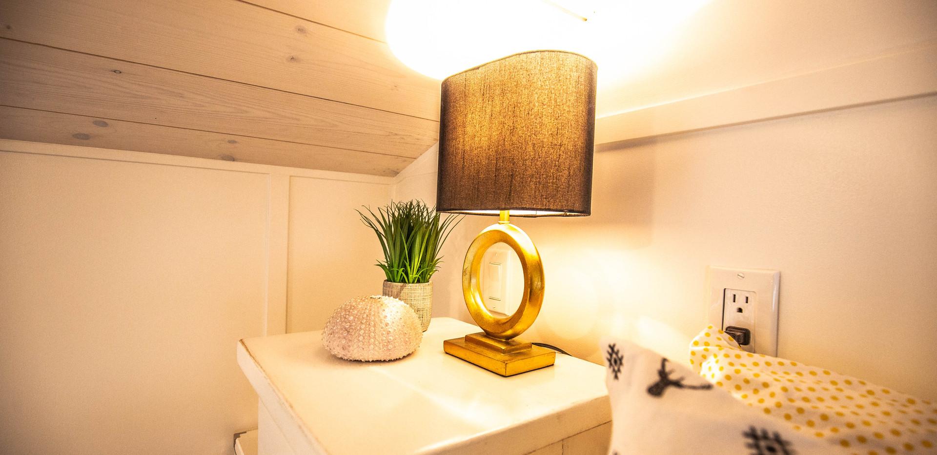 Sunshine Tony homes interior 18 (1 of 1)