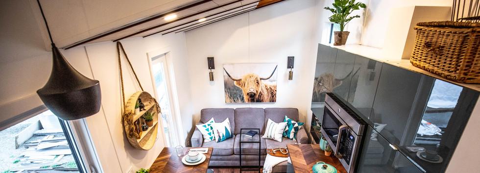 Sunshine Tony homes interior 7 (1 of 1).