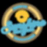 STH-Logo_Badge-CMYK.png