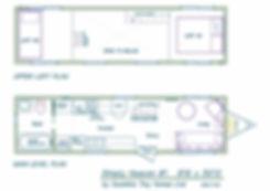 SH1 Floor Plan Presentation 2020 01 28 I