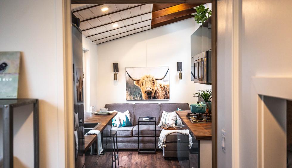 Sunshine Tony homes interior 20 (1 of 1)