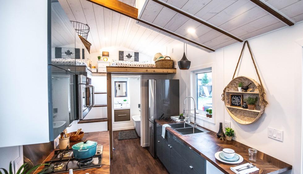 Sunshine Tony homes interior 22 (1 of 1)