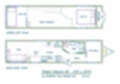 SH2 Floor Plan Presentation 2020 01 28 I