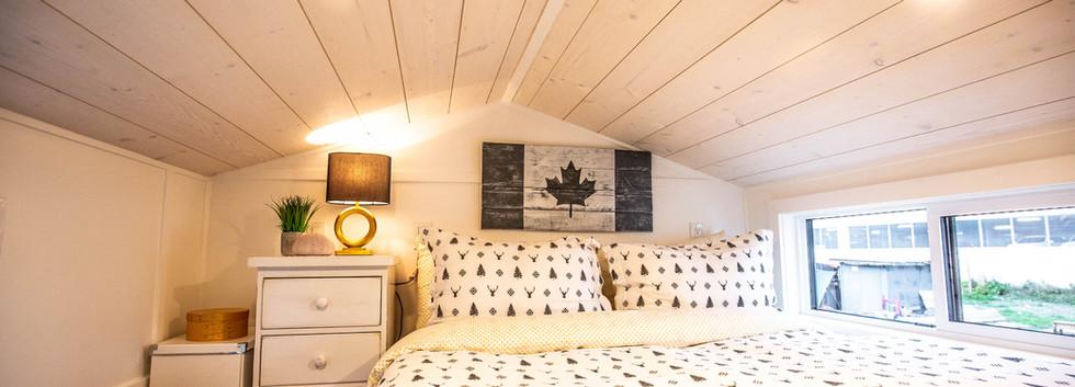 Sunshine Tony homes interior 8 (1 of 1).