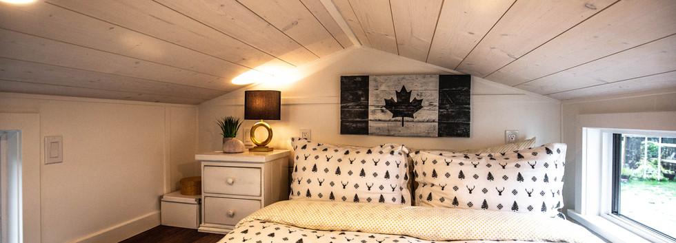 Sunshine Tony homes interior 16 (1 of 1)