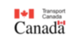 Transport-Canada-696x365.png
