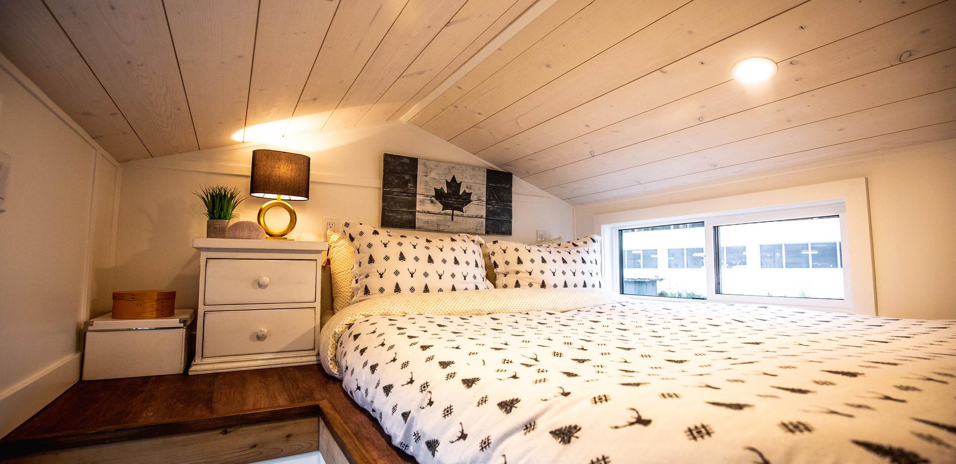 Sunshine Tony homes interior 6 (1 of 1).