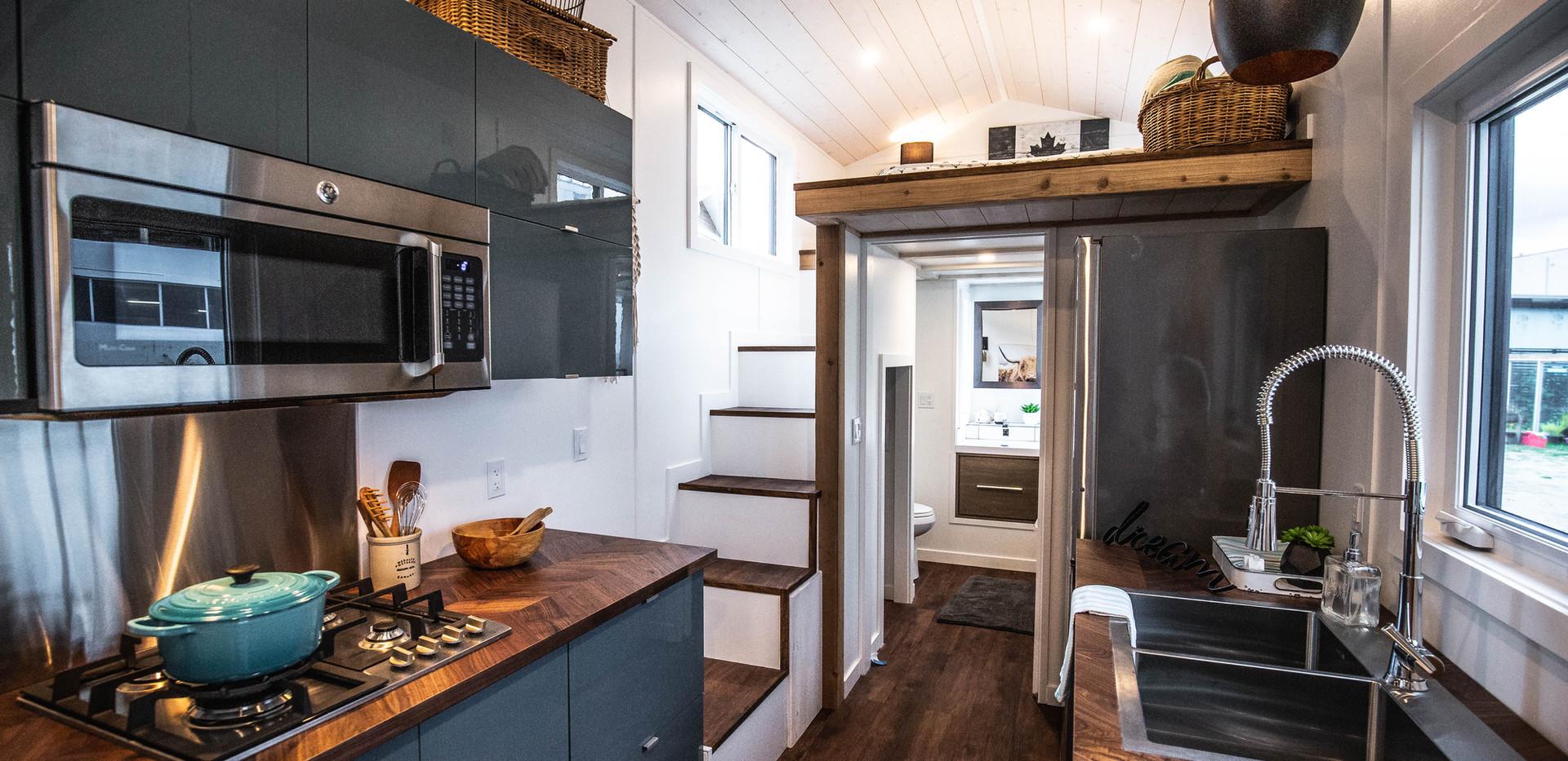 Sunshine Tony homes interior 14 (1 of 1)