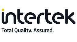 intertek-logo-vector.png