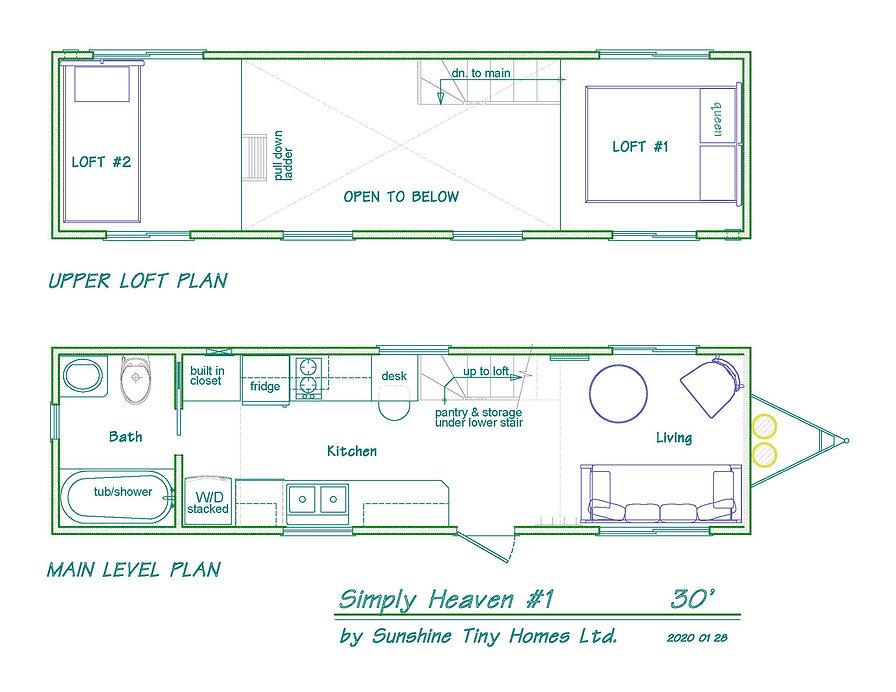 SH1 Floor Plan Presentation 2020 09 30.j