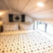 Sunshine Tony homes interior 17 (1 of 1)