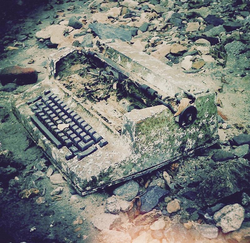 typewriterPatapsco2007 (1).jpg