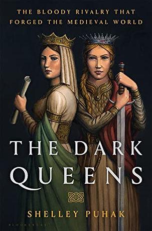 DarkQueens.jpg