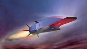 hypersonic-usaf-1.jpg