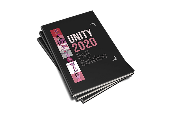 unity edition mockup.png