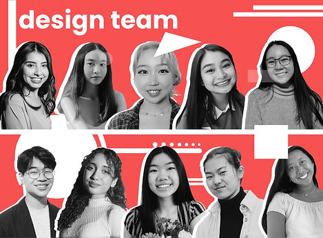 design team block.jpg