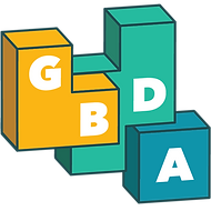 GBDA sticker 2x2in.png