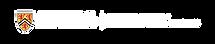 Waterloo_Stratford_School_Logo_horiz_rev