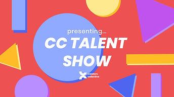 CCtalentshowVidCard-01.jpeg